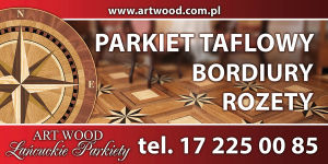 Baner Artwood2